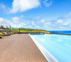 Billede av hotellet Hotel Pedras do Mar Resort & Spa - nummer 1 af 17