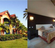 Billede av hotellet Caribe Club Princess Beach Resort & Spa - nummer 1 af 55