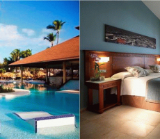 Billede av hotellet Grand Palladium Bavaro Suites Resort & Spa - nummer 1 af 62