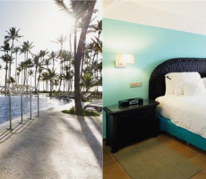 Billede av hotellet Barcelo Bavaro Beach Adults Only - - nummer 1 af 46