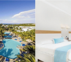 Billede av hotellet Be Live Collection Canoa - nummer 1 af 54