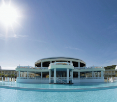 Billede av hotellet Grand Palladium Jamaica Resort & Spa - nummer 1 af 42
