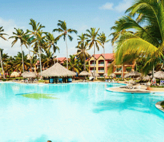 Billede av hotellet Punta Cana Princess All Suites Resort & Spa - nummer 1 af 25