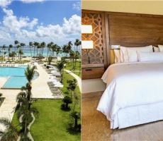 Billede av hotellet The Westin Puntacana Resort & Club - nummer 1 af 20