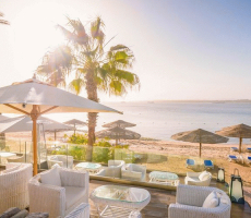 Billede av hotellet Fort Arabesque Resort, Spa & Villas - nummer 1 af 31