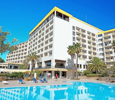 Billede av hotellet Alfamar Beach and Sport Resort - nummer 1 af 17