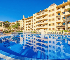 Billede av hotellet Senator Mar Menor Golf and Spa Resort - nummer 1 af 20