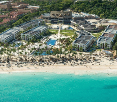 Billede av hotellet Royalton Punta Cana Resort and Casino - nummer 1 af 13