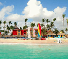 Billede av hotellet Tropical Princess Beach Resort and Spa - nummer 1 af 14