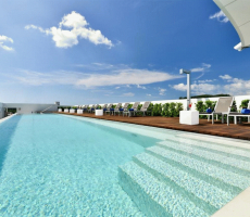 Billede av hotellet Dream Phuket Hotel and Spa - nummer 1 af 30