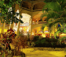 Billede av hotellet The Palace at Playa Grande - nummer 1 af 22