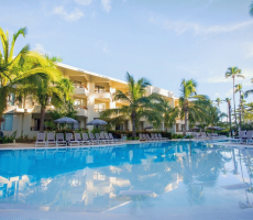 Billede av hotellet Impressive Premium Resort and Spa Punta Cana - nummer 1 af 34