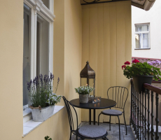 Billede av hotellet Royal Prague City Apartments - nummer 1 af 84