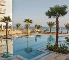 Billede av hotellet Royal Star Beach Resort (ex The Three Corners Royal Star Beach Resort) - nummer 1 af 20