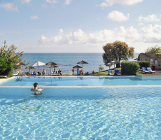 Billede av hotellet Blue Star Atlantica Eleon Grand Resort & Spa - nummer 1 af 30