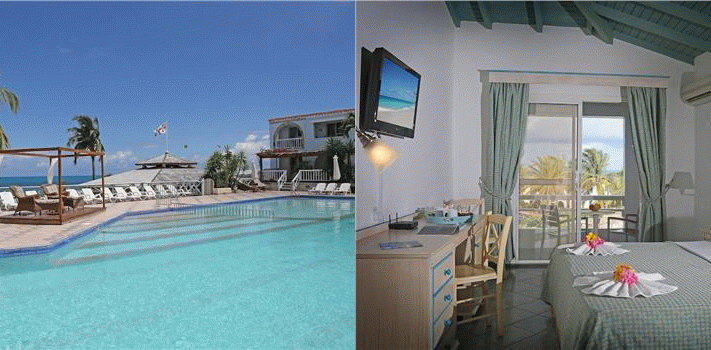 Billede av hotellet Ocean Point Resort and Spa - Adults Only - nummer 1 af 47