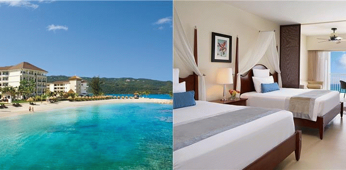 Billede av hotellet Secrets St. James Montego Bay - Luxury – All Inclu - nummer 1 af 38