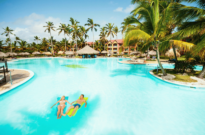 Billede av hotellet Punta Cana Princess All Suites Resort & Spa - nummer 1 af 17