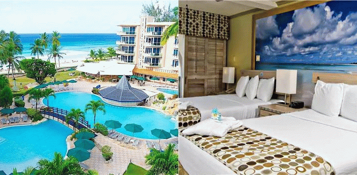 Billede av hotellet Accra Beach Hotel and Resort - nummer 1 af 24