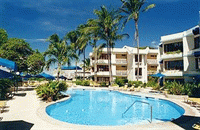 Billede av hotellet Sosua by the Sea Boutique Beach Resort - nummer 1 af 12