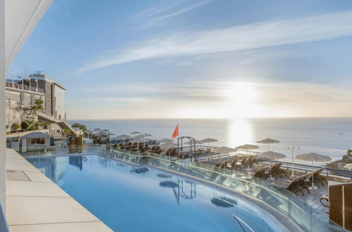Billede av hotellet Cala Blanca by Diamond Resorts - nummer 1 af 18