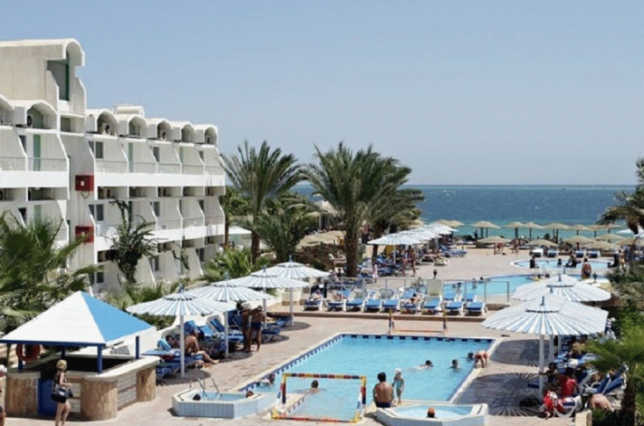 Billede av hotellet Royal Star Empire Beach - nummer 1 af 20