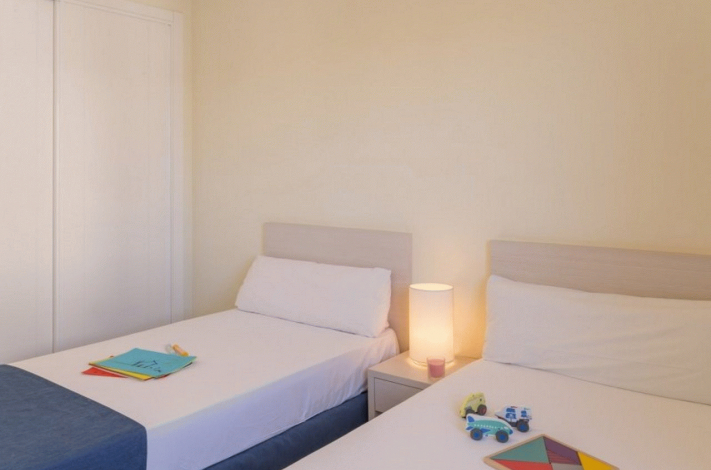 Billede av hotellet Pierre and Vacances Blanes Playa - nummer 1 af 20